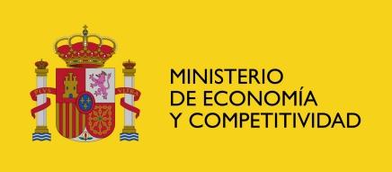 6Ministerio de Economia y Competitividad