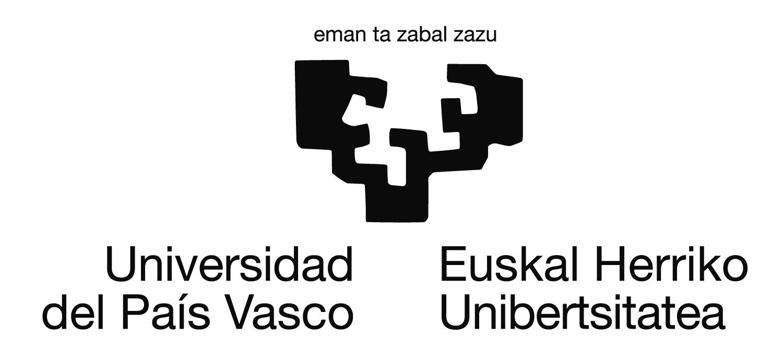 3Universidad del Pais Vasco