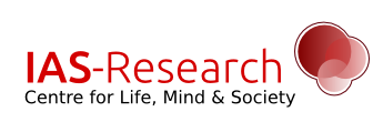 1IAS-Research Centre for Life Mind and Society