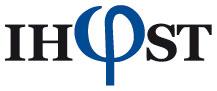 2Institut d'Histoire et de Philosophie des Sciences et des Techniques (IHPST)